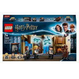 LEGO 75966 Harry Potter Hogwarts Room of Requirement - McGreevy's Toys Direct