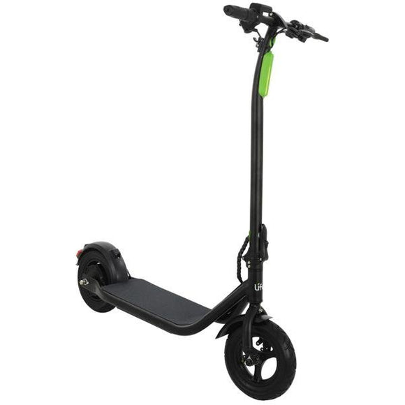 LI-FE 350 Aie Pro Lithium Scooter - McGreevy's Toys Direct
