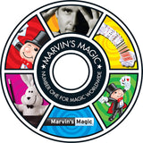 Marvin's i-Magic Mirco Set 3 - McGreevy's Toys Direct