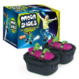 MOON SHOES - McGreevy's Toys Direct