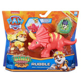 PAW Patrol Dino Rescue Pup & Dinosaur - Assorted - McGreevy's Toys Direct