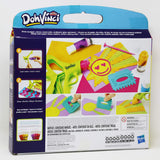 Play-Doh DohVinci Essential Art Set - McGreevy's Toys Direct