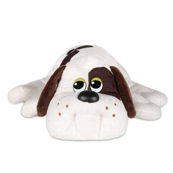 Pound Puppies, Assorted - McGreevy's Toys Direct