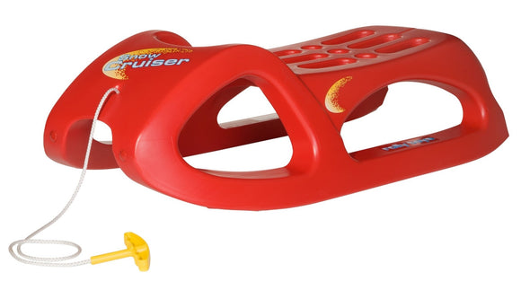 Rolly Snow Cruiser Sledge - McGreevy's Toys Direct