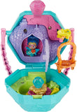 Shimmer & Shine Teenie Genies On-the-Go Playsets, Assorted - McGreevy's Toys Direct