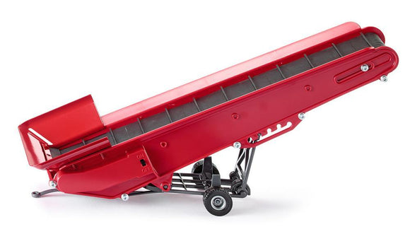 Siku 2466 Electric Conveyor 1:32 - McGreevy's Toys Direct