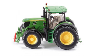Siku 3282 John Deere 6210R 1:32 - McGreevy's Toys Direct