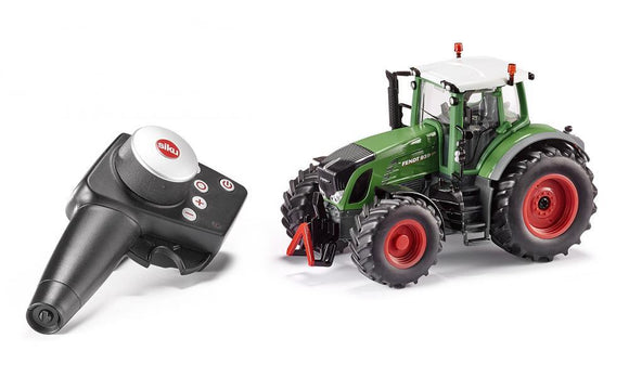 Siku 6880 Remote Controlled Fendt 939 1:32 - McGreevy's Toys Direct