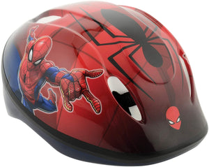 Spiderman Safety Helmet - McGreevy's Toys Direct