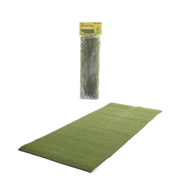 The Field Grass Roll - McGreevy's Toys Direct