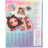 TOP Model Make-Up Studio - McGreevy's Toys Direct