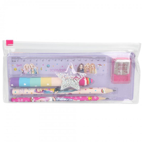 TOP Model Stationery Set - McGreevy's Toys Direct