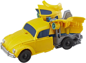 "Transformers BumbleBee 5"" Figures, Assorted - McGreevy's Toys Direct"