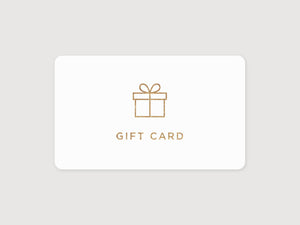 Meet The Source Gift Card