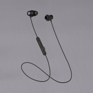 BE-100 In-ear Bluetooth Earphone