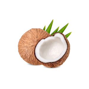 Extra Virgin Coconut Oil - IQ Organic Solution