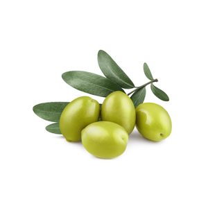 Virgin Olive Oil - IQ Organic Solution