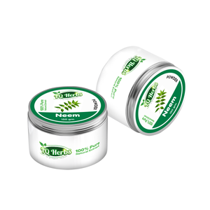 Neem Powder - IQ Organic Solution