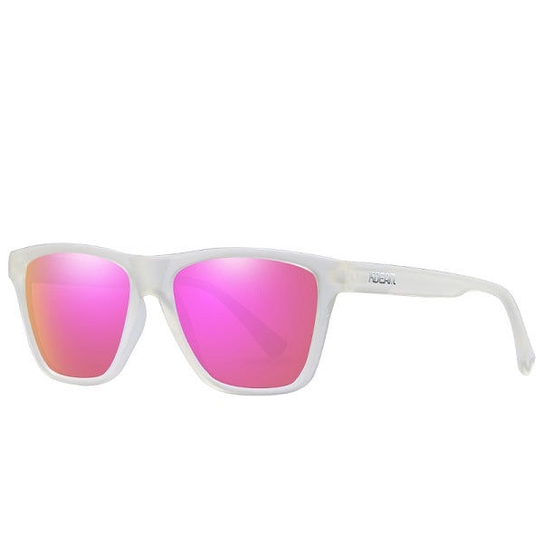 Lunette Style New Wave Pink