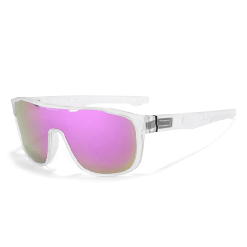 Lunette-de-cycliste-rose-kdeam-france