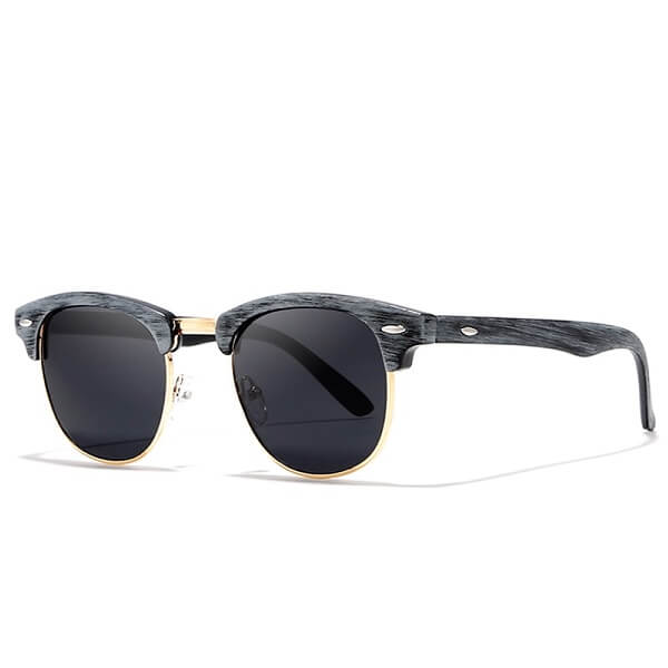 Lunettes Clubmaster Classic