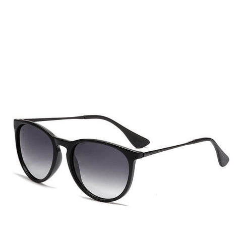 lunettes-de-soleil-cat-eyes-classic-kdeam-france