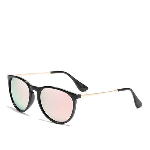 lunettes-de-soleil-cat-eyes-rose-kdeam-france