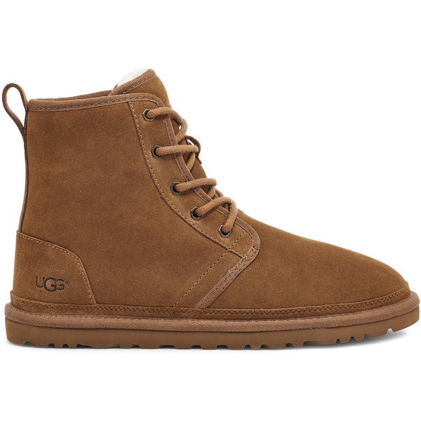 UGG Men's Harkley Boot in Chestnut