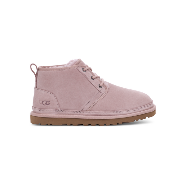 UGG Women's Neumel Boot in Dusk