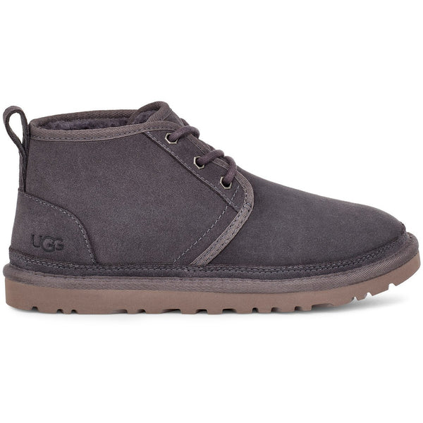 UGG Women's Neumel Boot in Nightfall