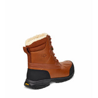 UGG Felton Boot in Worchester