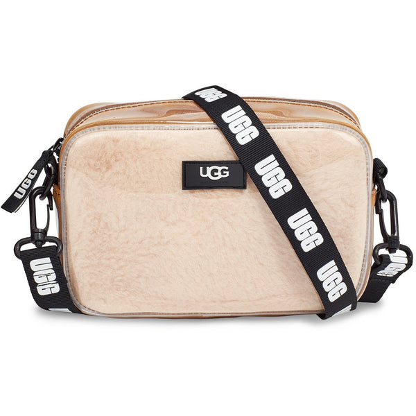 UGG Janey II Clear in Natural