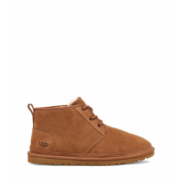 UGG Men's Neumel Boot in Chestnut