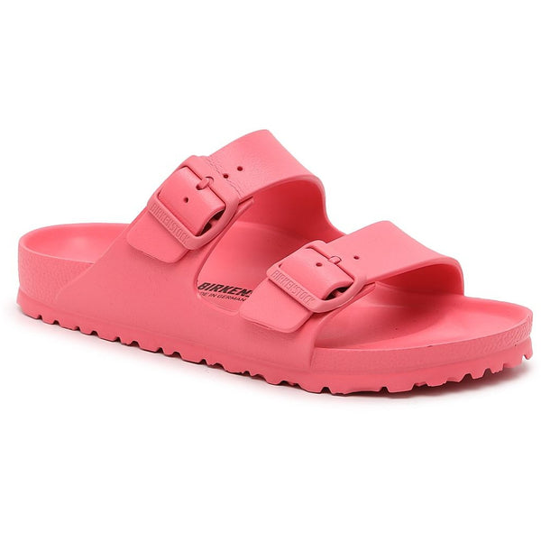 Birkenstock Arizona Eva Essentials Sandal in Watermelon
