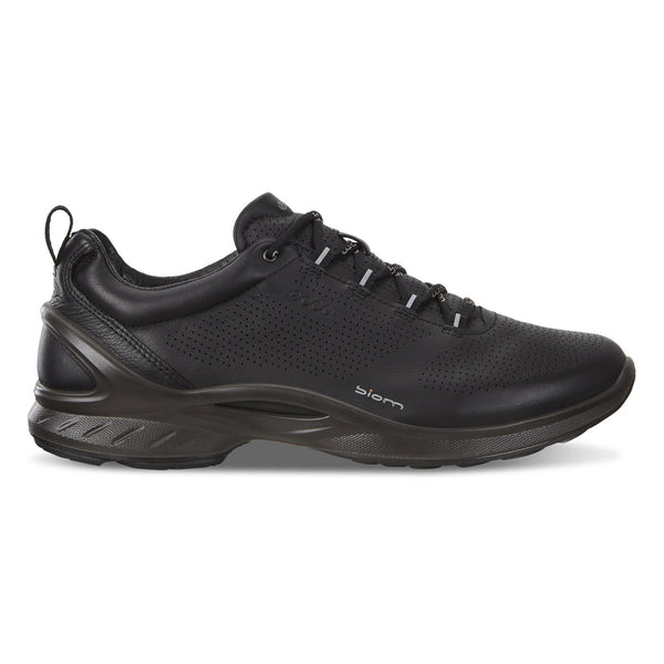 Ecco Women's Biom Fjuel Train in Black