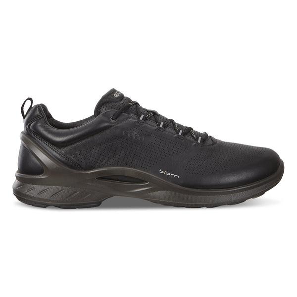 Ecco Men's Biom Fjuel Train M in Black