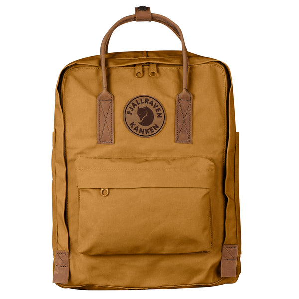 FJALLRAVEN KANKEN NO. 2 IN ACORN