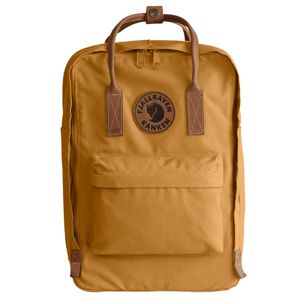 "FJALLRAVEN KANKEN NO.2 LAPTOP 15"" IN ACORN"
