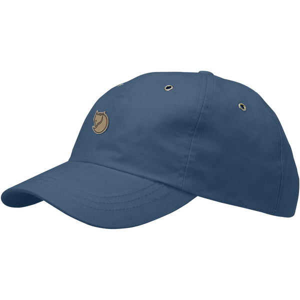 FJALLRAVEN HELAGS CAP IN UNCLE BLUE