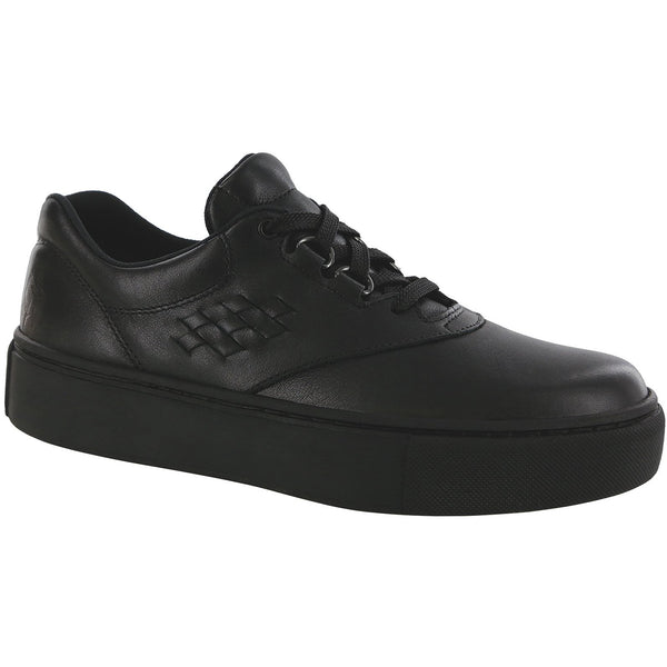 SAS WOMEN'S FREE REIN IN MATTE BLACK