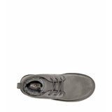 Ugg Men's Neumel Boot in Charcoal