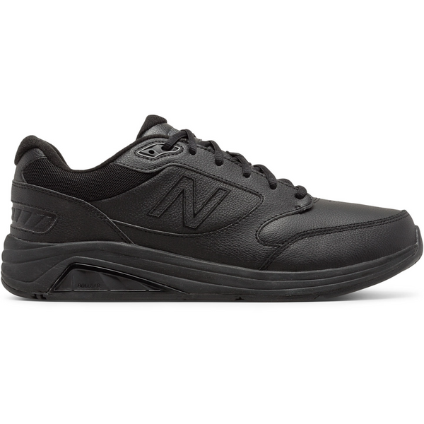 NEW BALANCE MEN'S 928V3 IN BLACK
