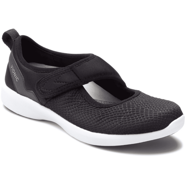 VIONIC WOMEN'S SKY SONNET IN BLACK