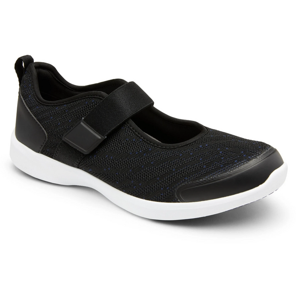 VIONIC WOMEN'S JESSICA IN BLACK