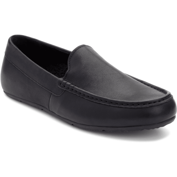 VIONIC MEN'S TOMPKIN IN BLACK