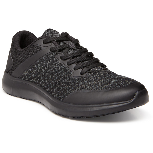 VIONIC MEN'S WATSON LANDON IN BLACK