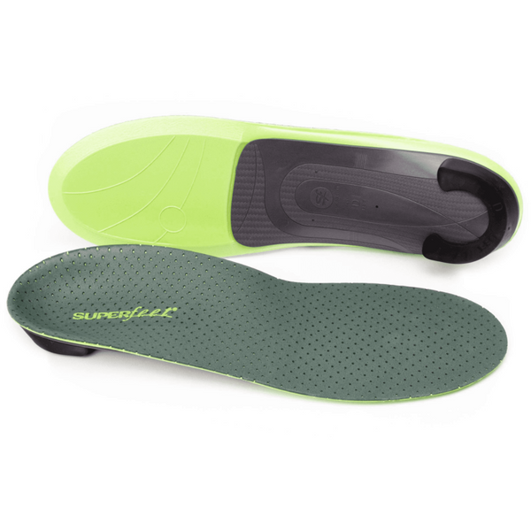 Superfeet Everyday Pain Relief Insole