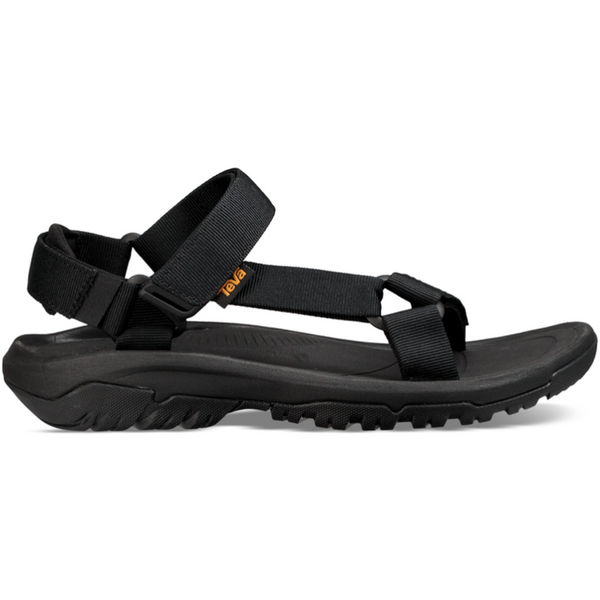 Teva Men's Hurricane XLT2 Sandal in Black