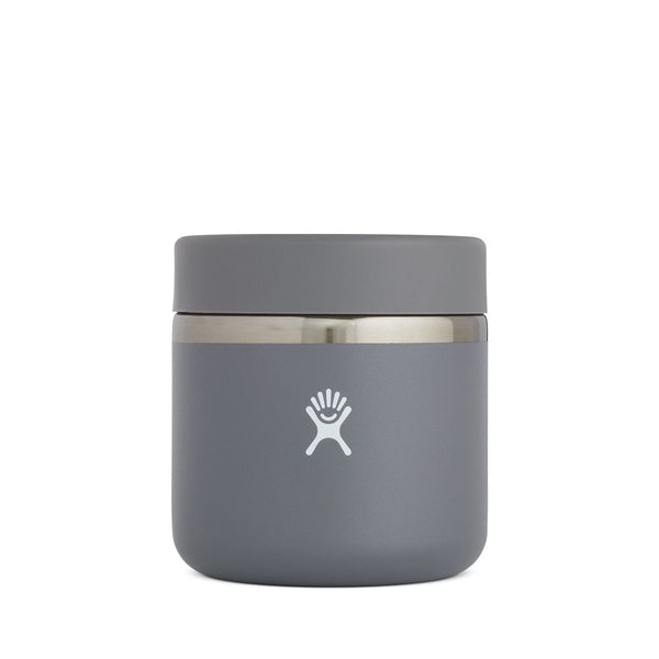 Hydro Flask 20 oz Insulated Food Jar in Stone