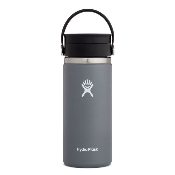 Hydro Flask 16 Oz Coffee Flex Sip Lid in Stone